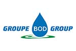 Groupe Bod