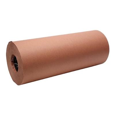Papier cong lation 15 x240m papier alimentaire en for Papeterie gatineau
