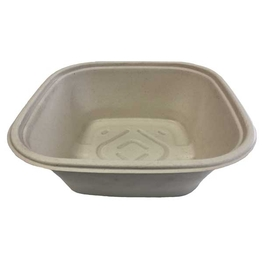 7371022_Bol-carre-compostable