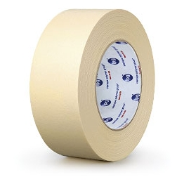 6300296_Masking-tape-naturel