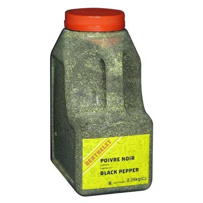 Poivre Noir Compose 2 15kg Epices Emballages Carrousel