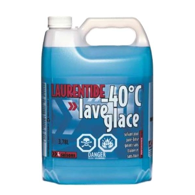 lave vitre pour auto 40 c autres produits sp cialis s emballages carrousel. Black Bedroom Furniture Sets. Home Design Ideas