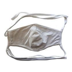 Masque lacet