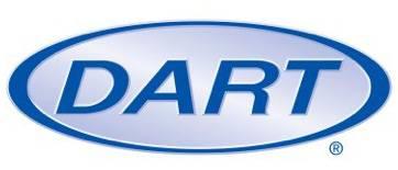 Logo Dart