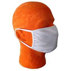 Masque Kool-max