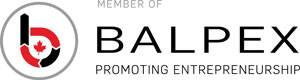 Logo-Balpex