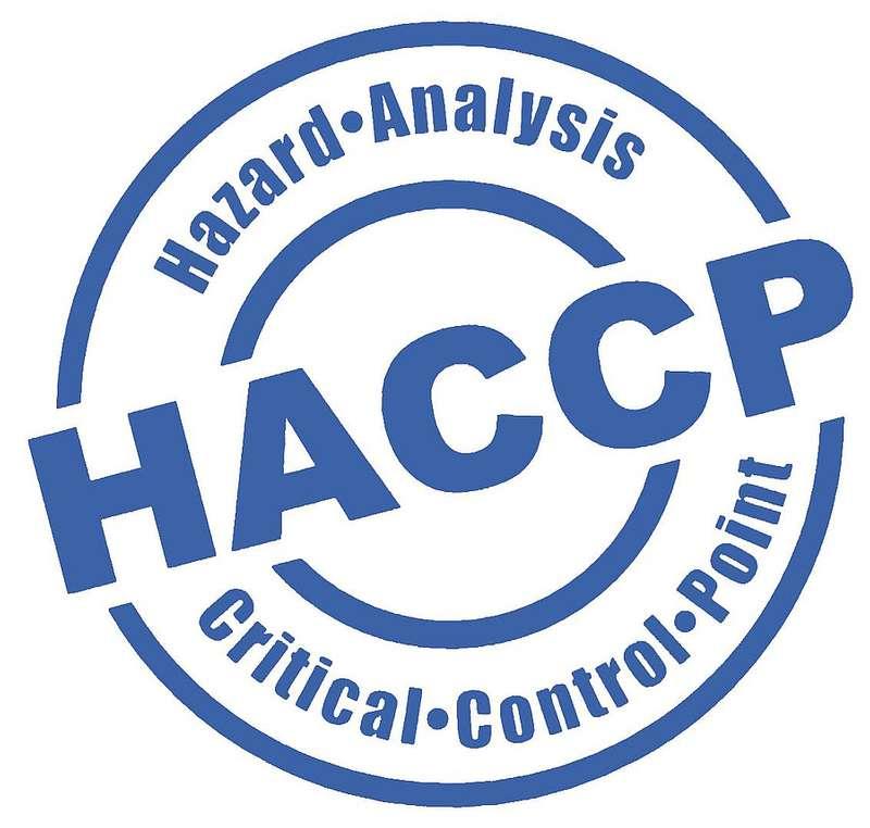 Logo-HACCP-grand