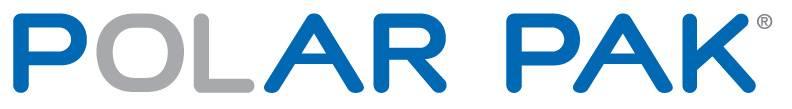 Logo PolarPak